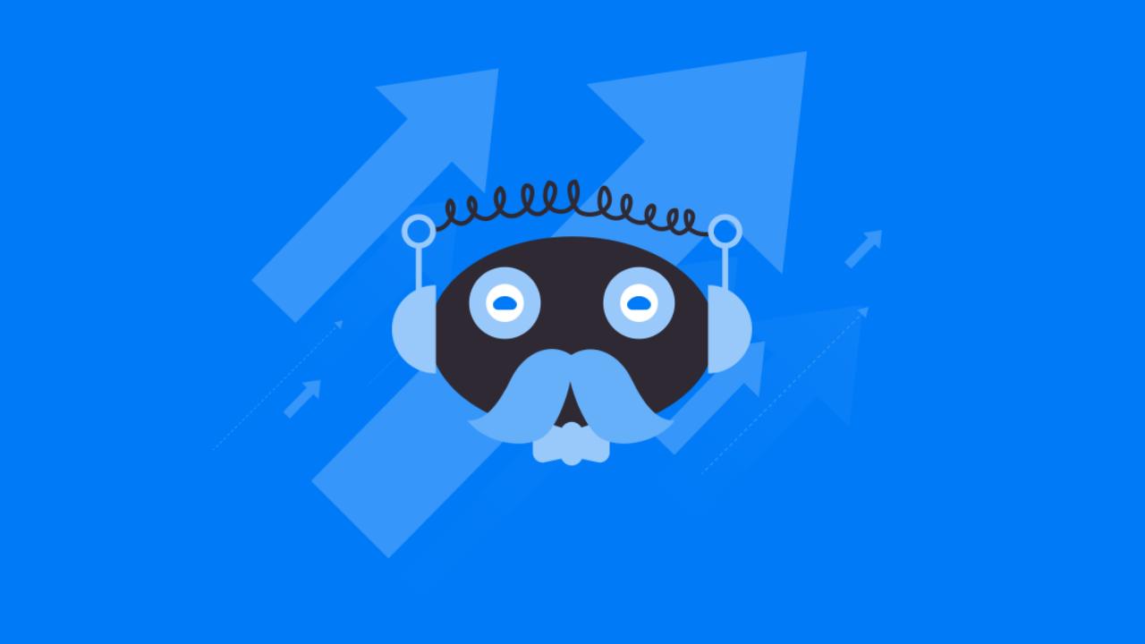 Ontwikkeling chatbots