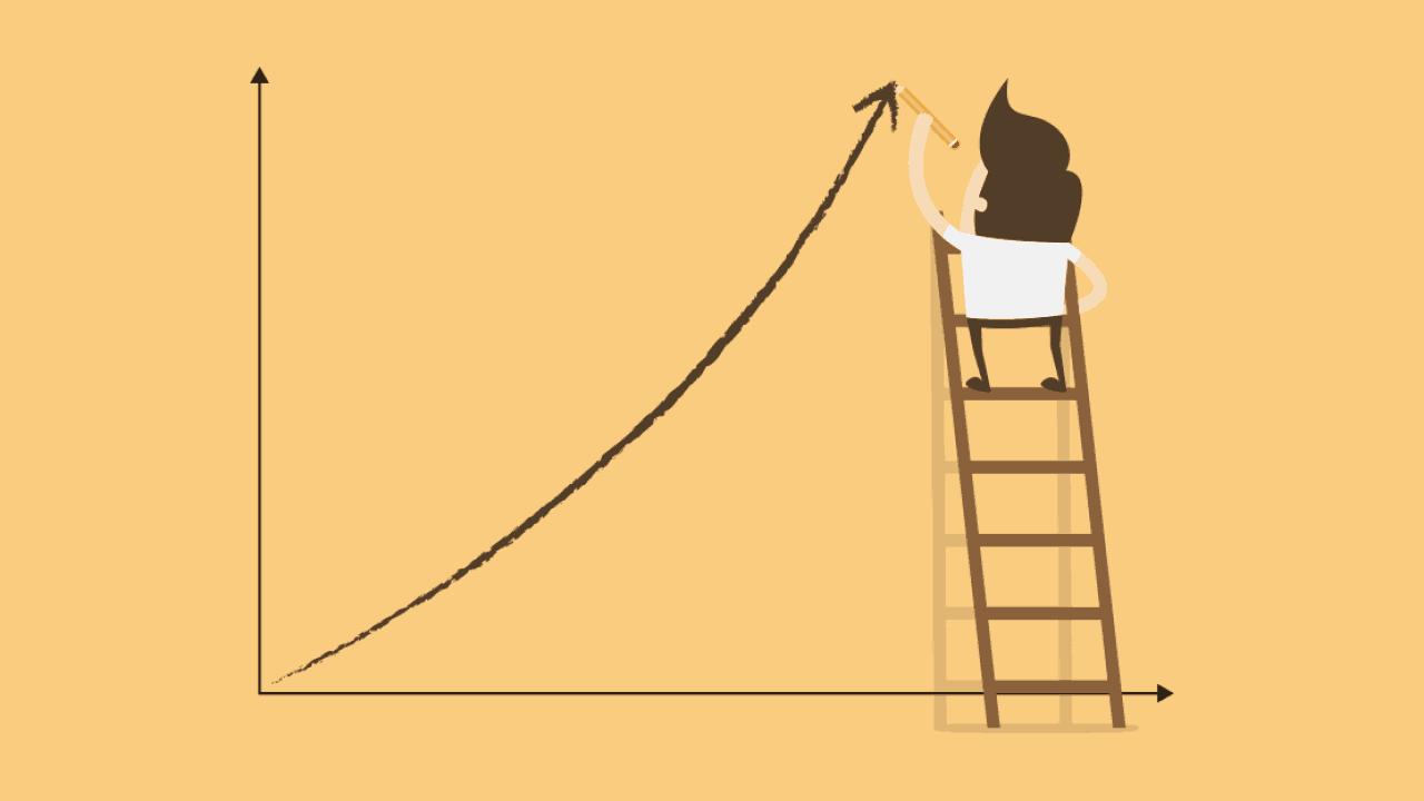 Haal het beste uit je klantenservicemedewerkers: 7 tips