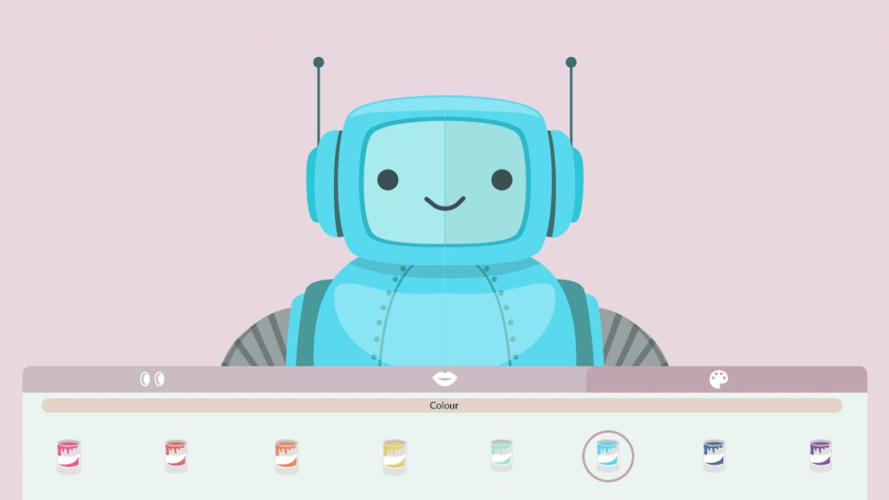 De persoonlijkheid van je chatbot: de reis is net zo belangrijk als de bestemming