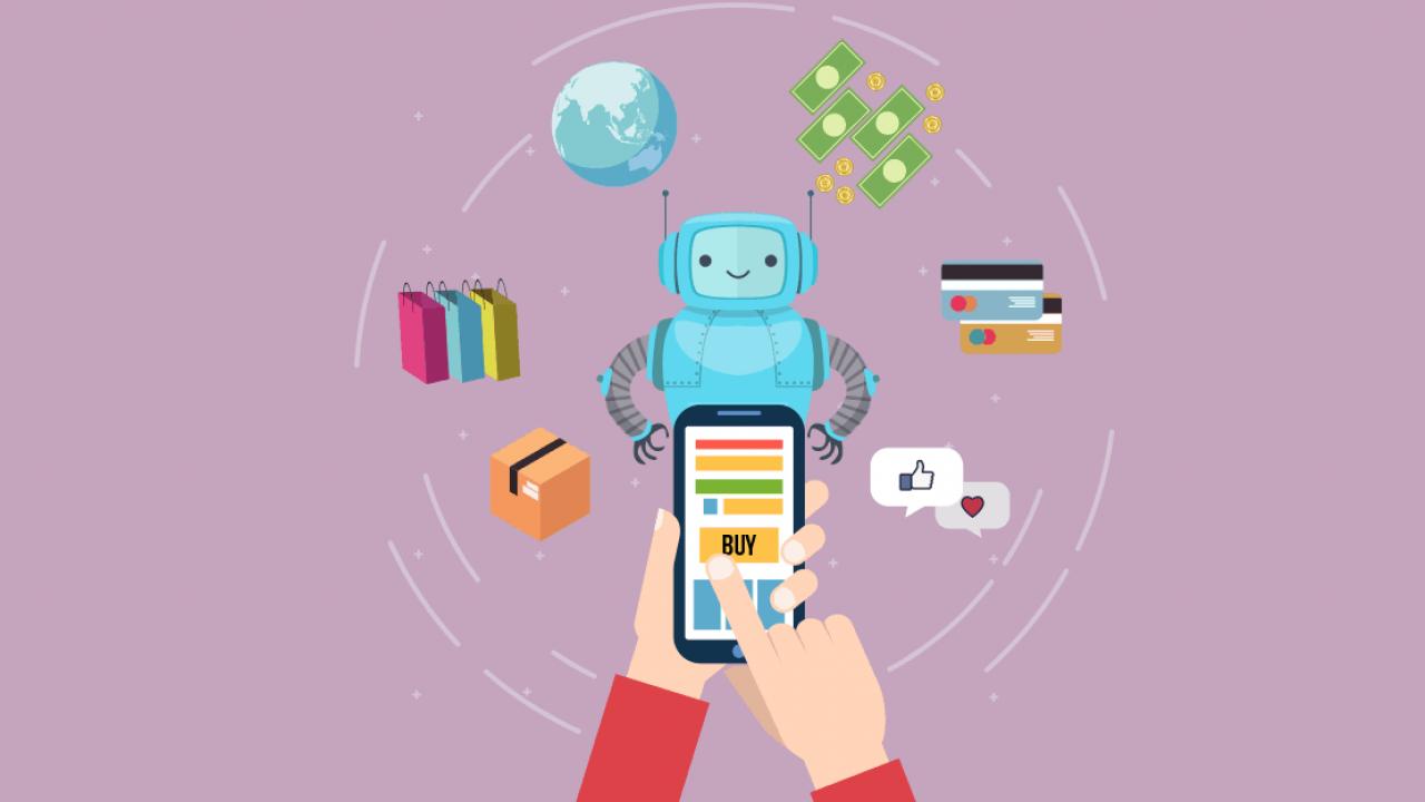 Zo vermarkt je je chatbot: van de voorbereiding tot de lancering