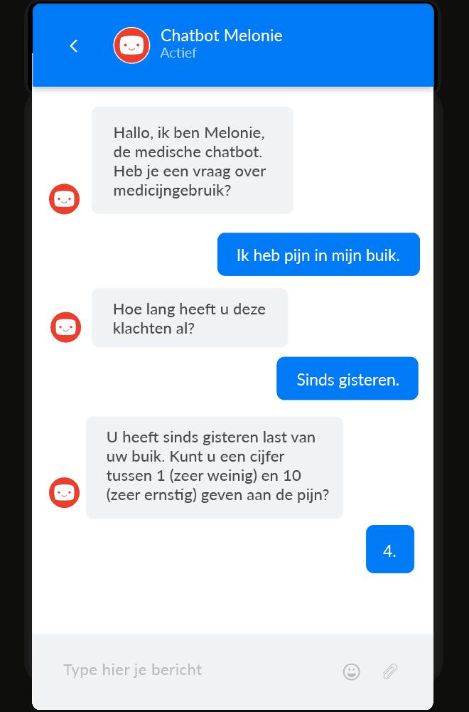 chatbot-medisch-gesprek2.1