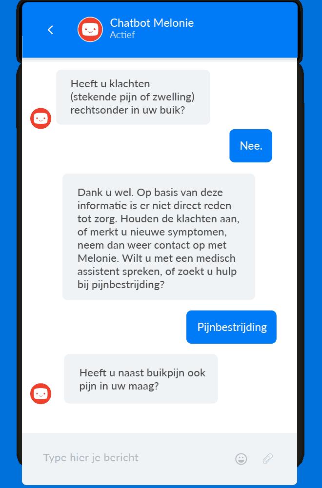 chatbot-medisch-gesprek2.2