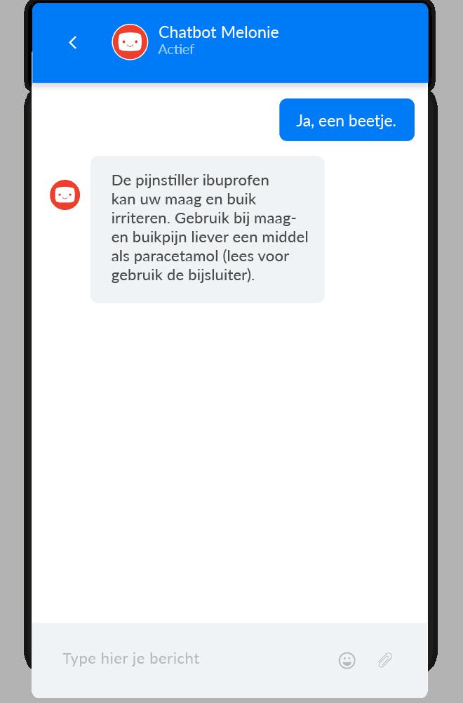 chatbot-medisch-gesprek2.3
