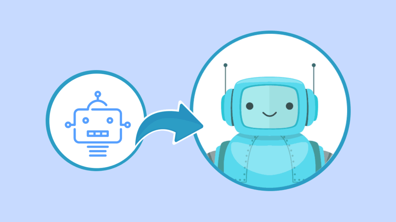 Chatbot Charlie 2.0