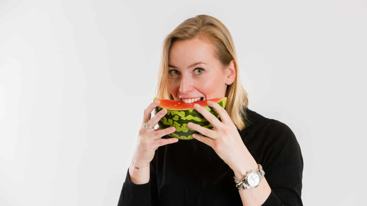 Lisanne-den-Ouden-product-manager-watermelon