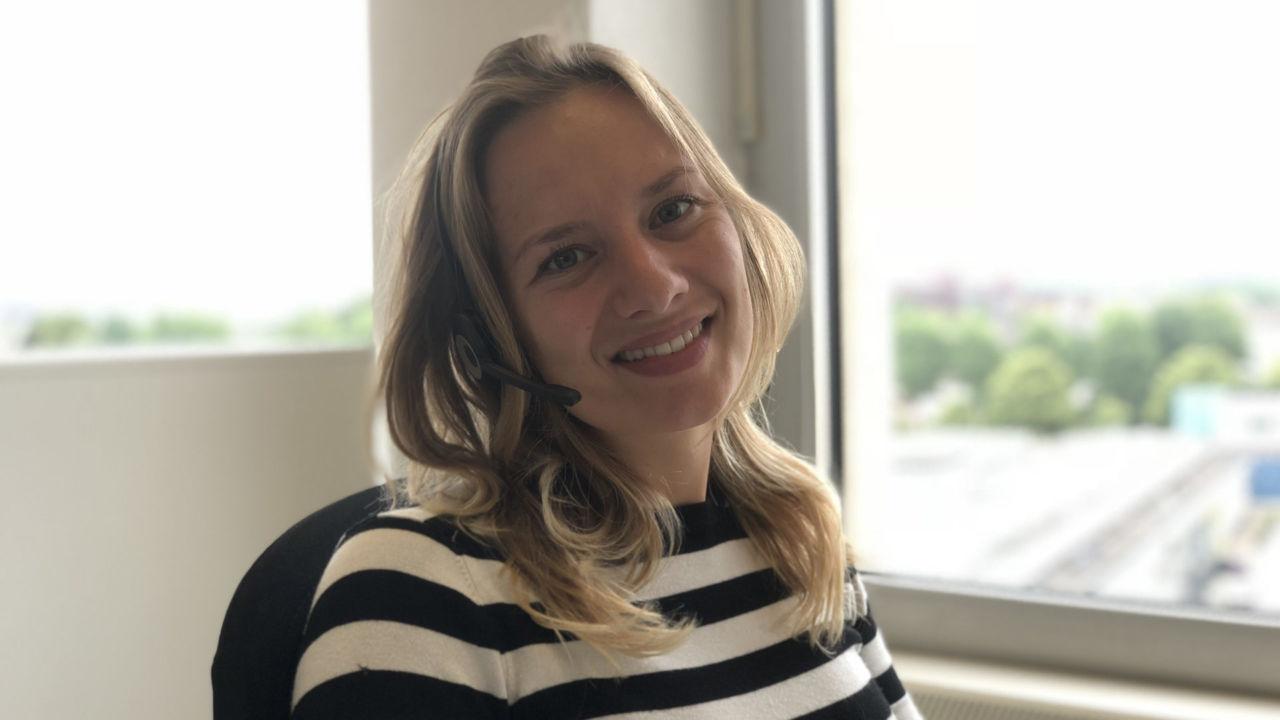 Op pad met Ilse – Zij maakt van chatbots een succes