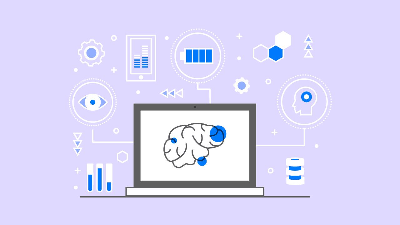 Wat maakt een chatbot slim? Kunstmatige intelligentie!