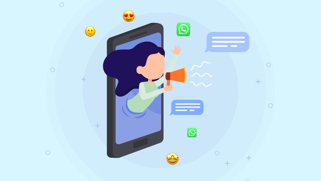 WhatsApp-als-marketingtool-chatbot-watermelon