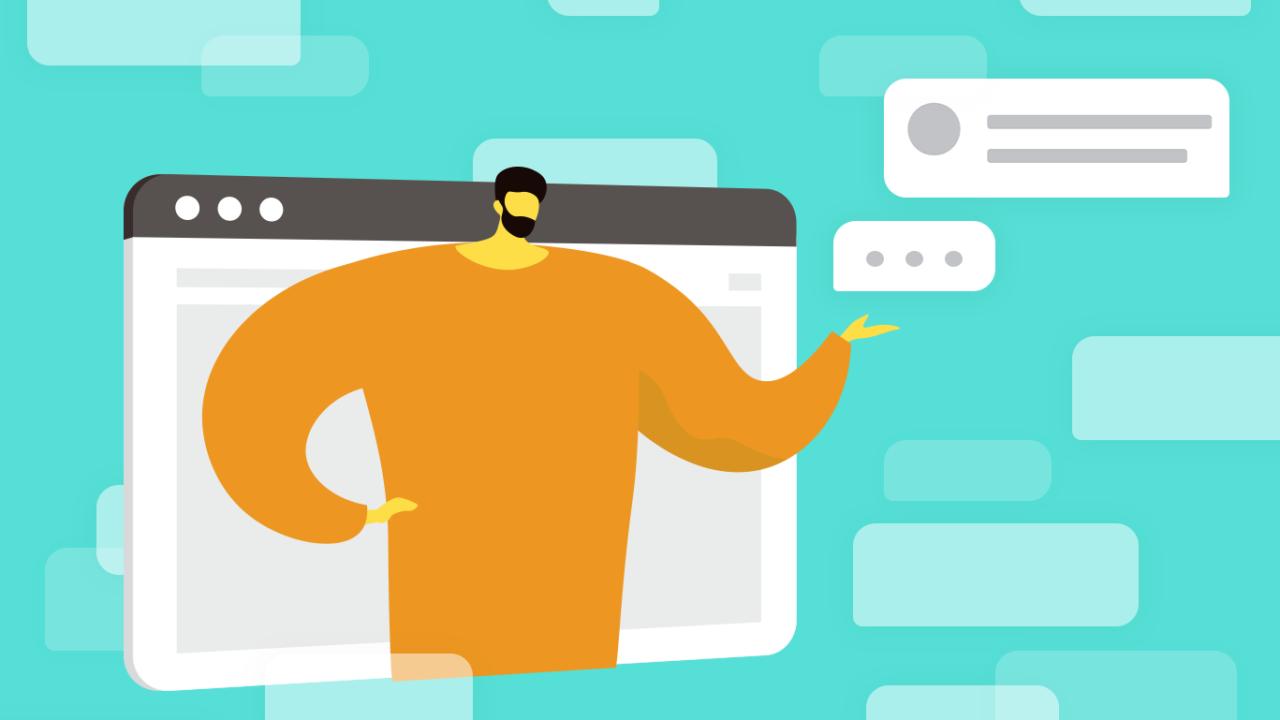 10 tips voor het effectief afhandelen van live chat