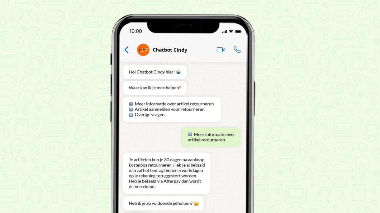 Wat-is-een-whatsapp-chatbot-Watermelon