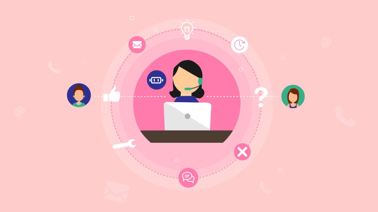 De 7 voordelen van een chatbot voor je klantenservice