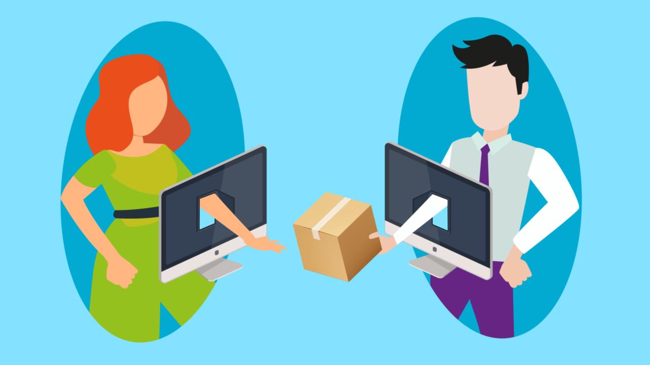 10 manieren om je webshop te optimaliseren voor meer conversie
