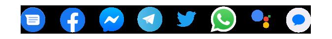 Channel-logos2