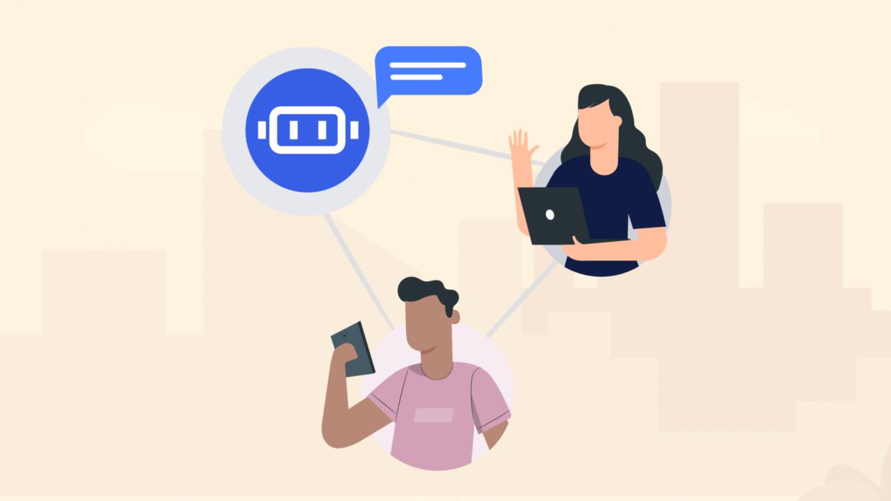 4 tips om je communicatie te versterken dankzij automatisering