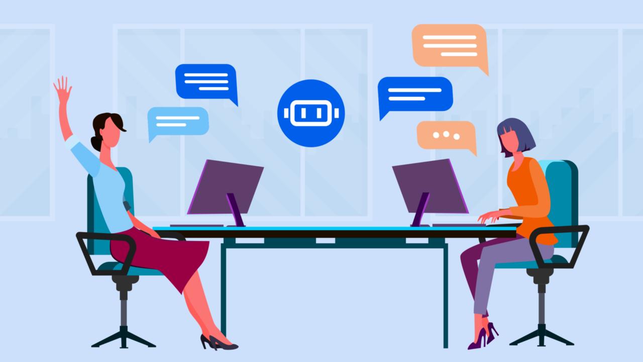 coronaa-klantenservice-chatbot