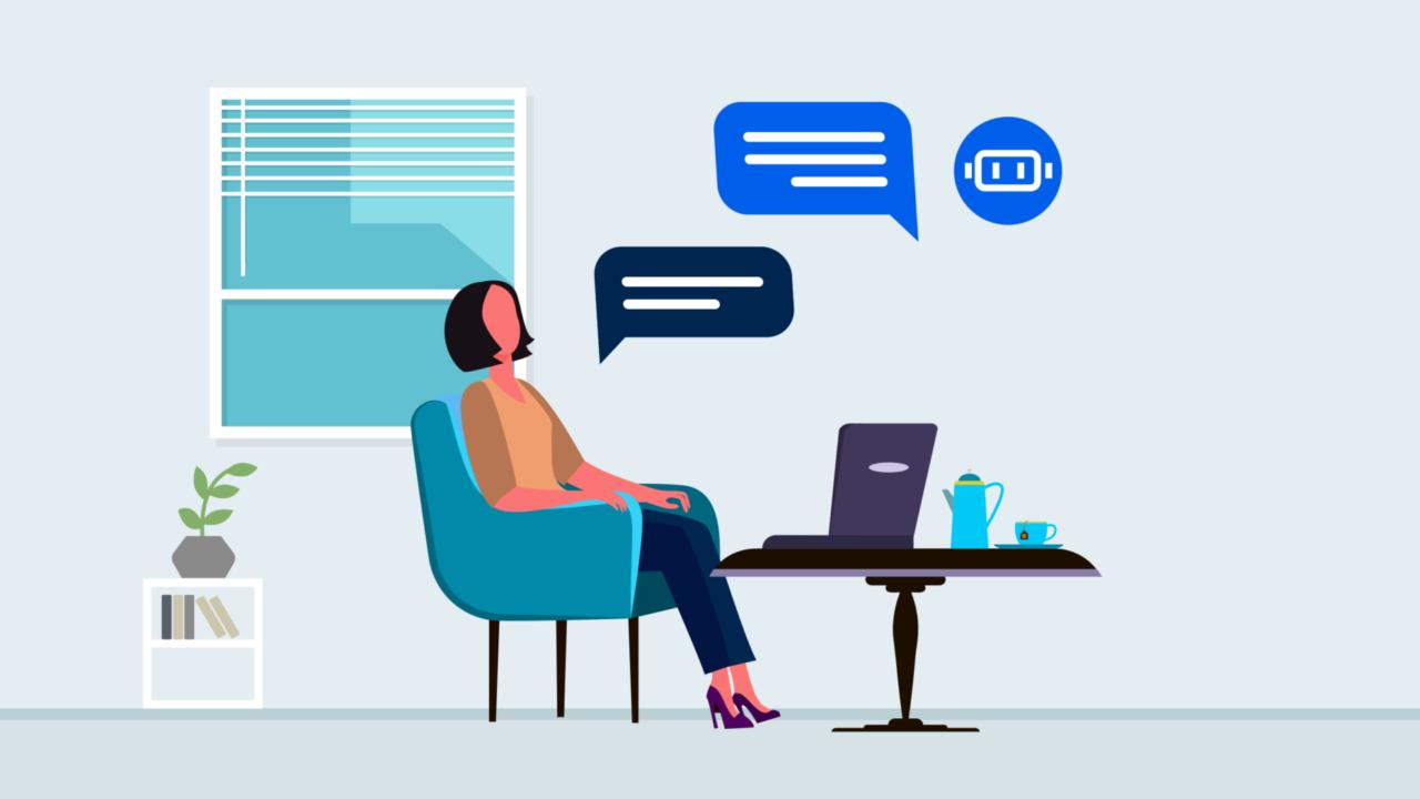 5 tips om je interne communicatie te versterken tijdens de Coronacrisis
