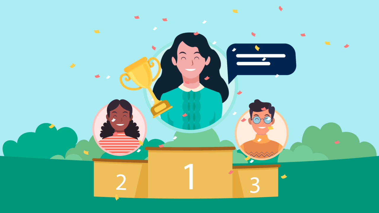 Beste-Nederlandse-chatbots