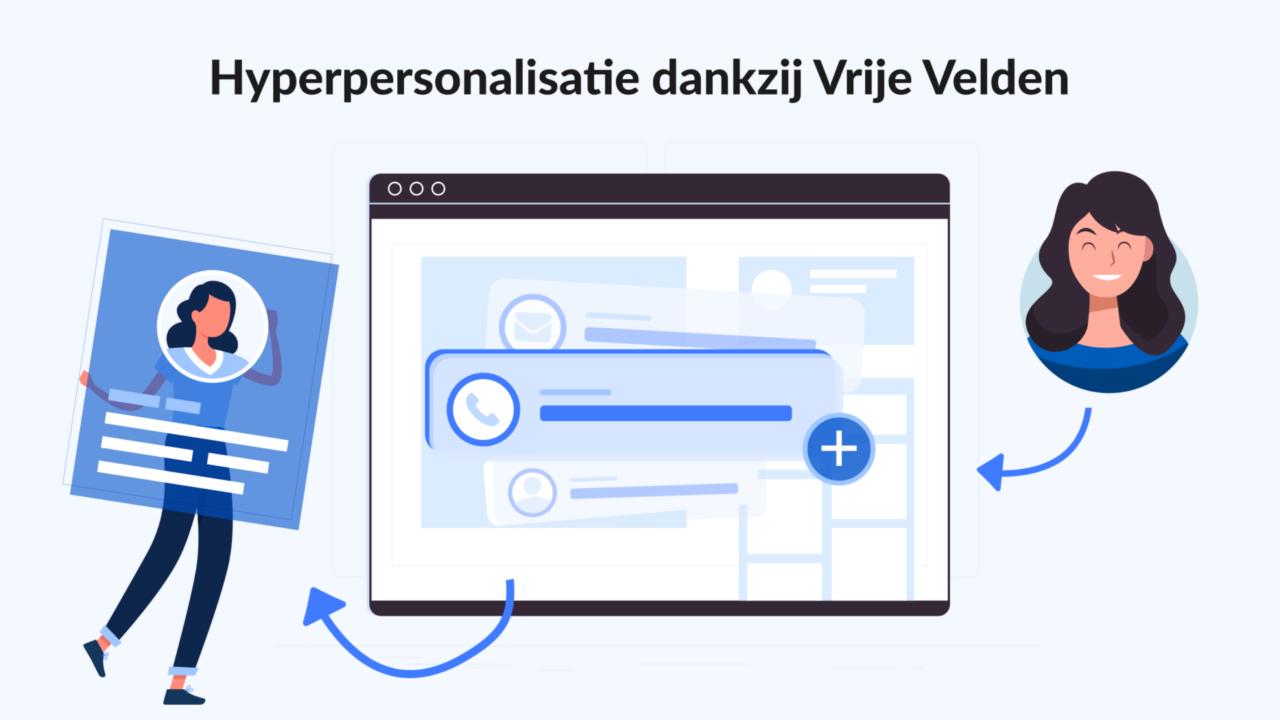 Hyperpersonalisatie-Vrije-Velden-header-met-titel