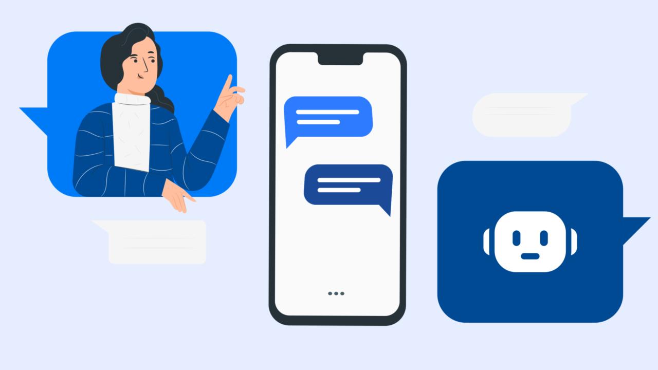 Wat-is-een-chatbot-en-hoe-werkt-het