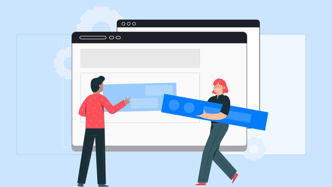Chatbot-design-header