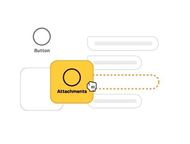 illu-product-chatbot-builder