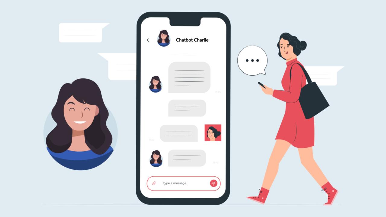 Alles wat je wilt weten over AI chatbots
