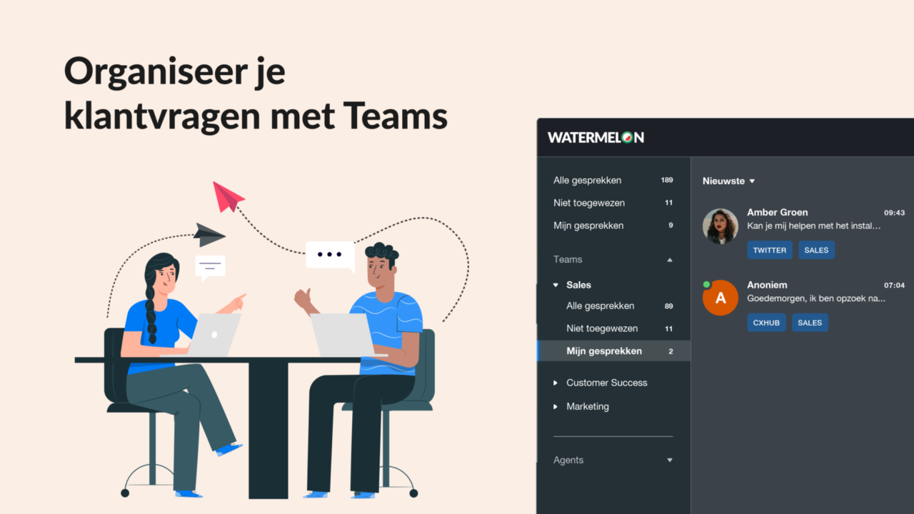 Organiseer je klantvragen met Teams-header-met-titel (1)