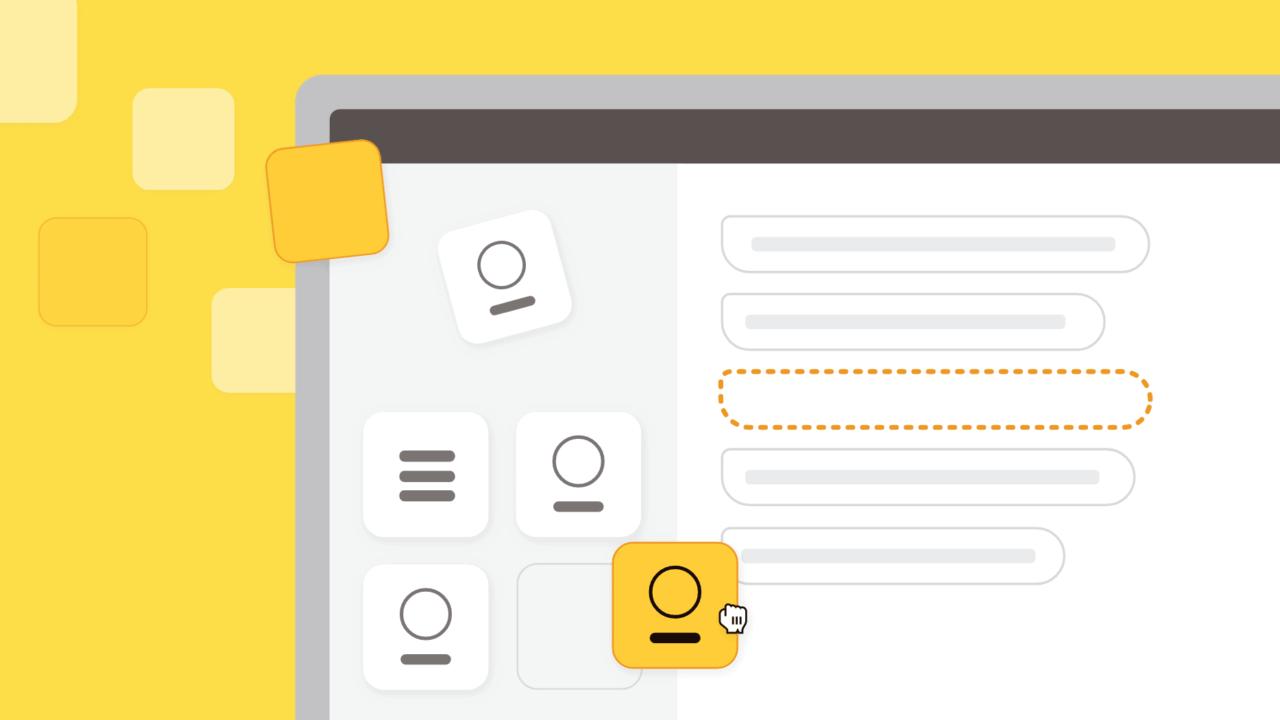 Wat is een chatbot framework?
