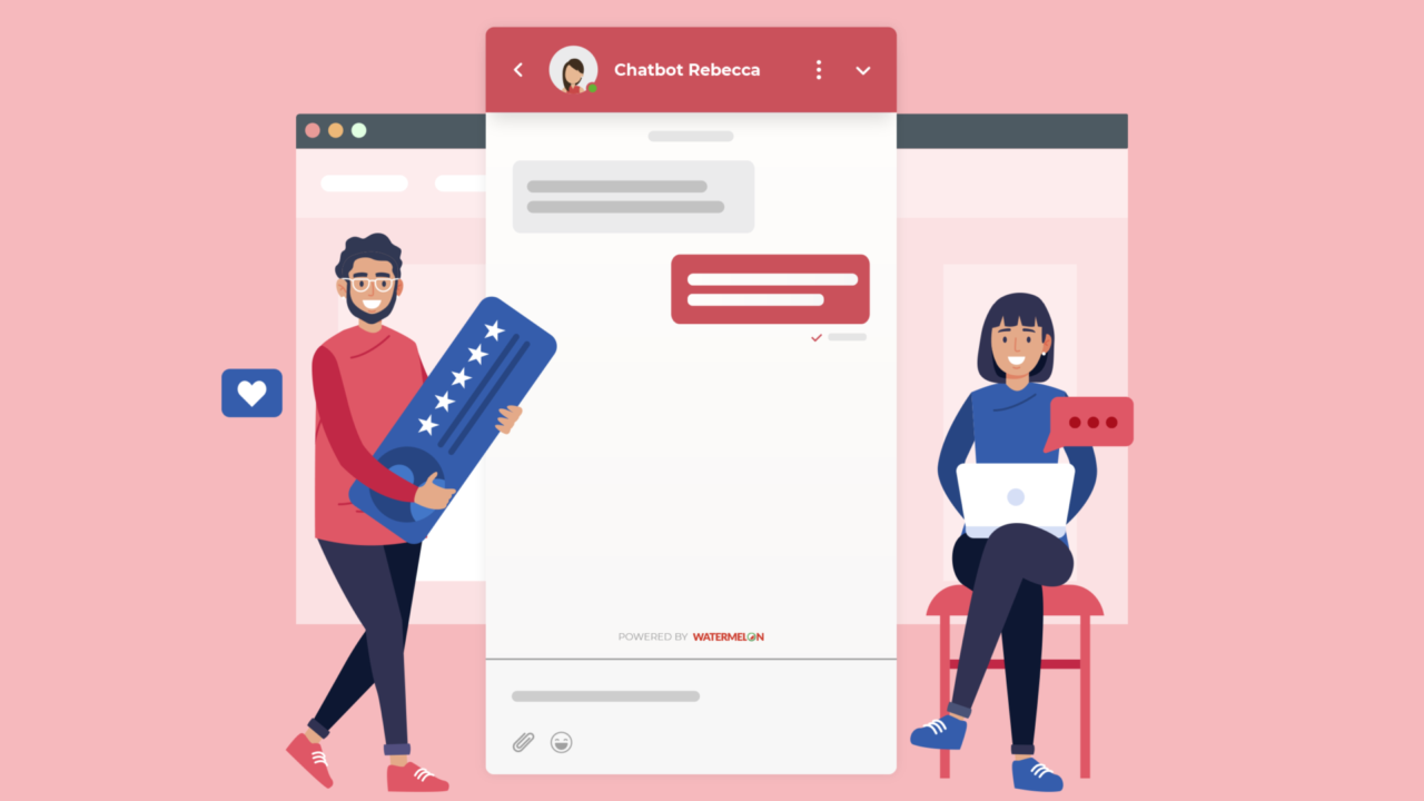 customer-experience-software-header (1)
