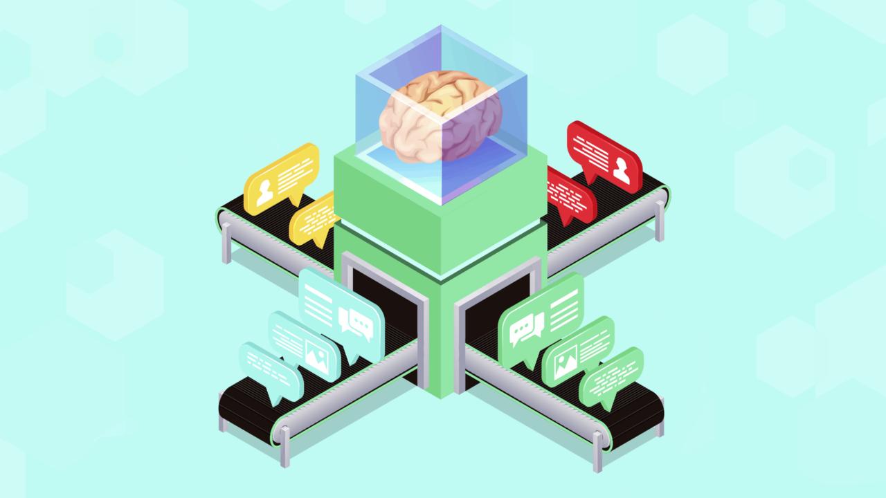 Automatisering-klantcontact-header
