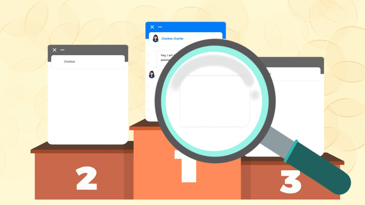 7 live chat tips voor een uitblinkende klantenservice