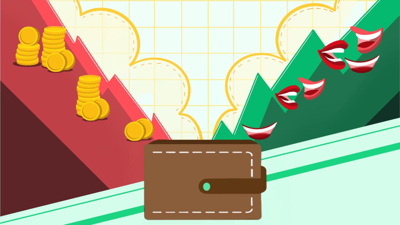 In 6 stappen de kosten verlagen van je klantcontact