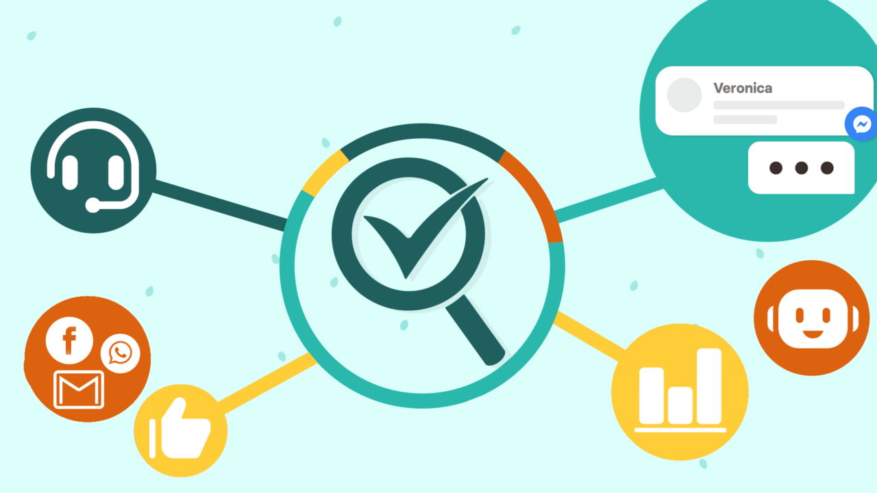6 tips om je klantenservice te verbeteren