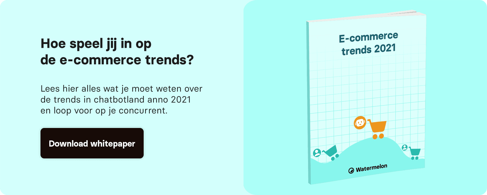whitepaper download trends