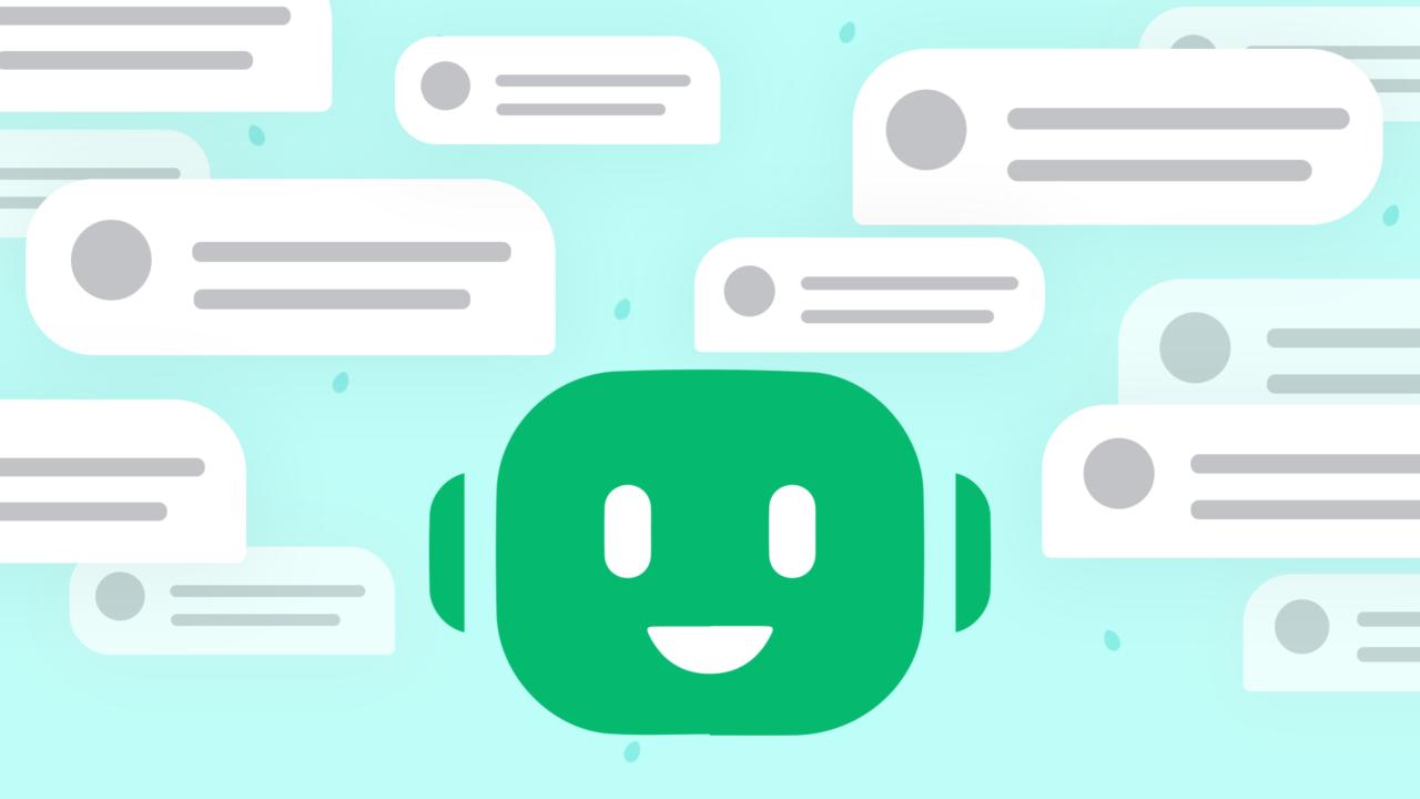 7 tips voor meer traffic naar je chatbot
