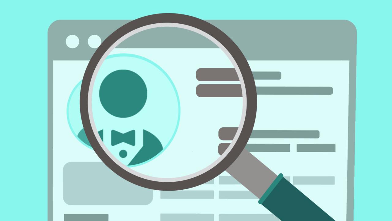 Hoe bouw je een klantprofiel op voor je e-commerce bedrijf?