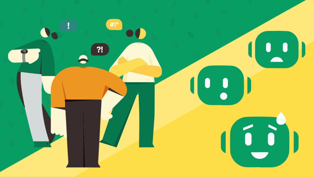 De grootste vooroordelen rondom chatbots: zijn ze waar?