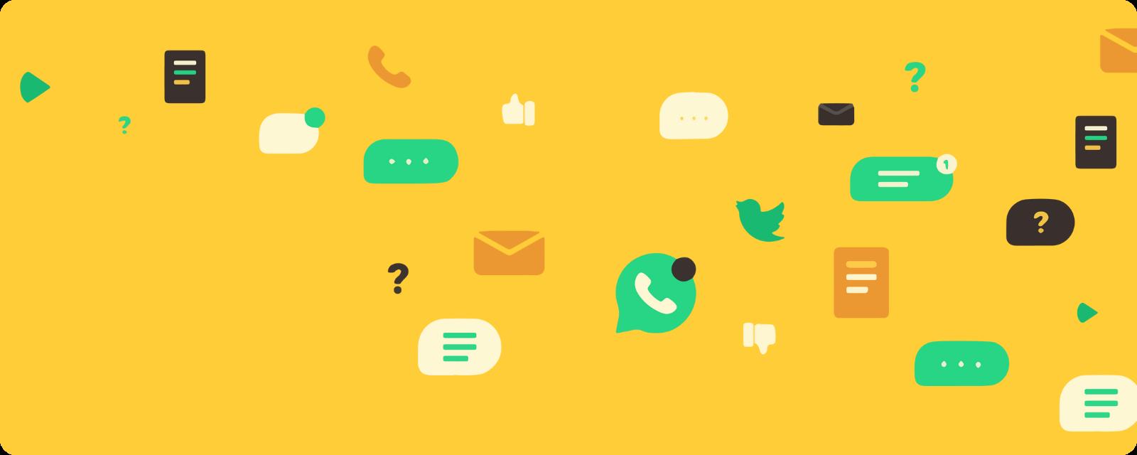 Blog afbeelding icons